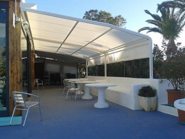 Tende Da Sole Patio : Tende e tendaggi per interno o esterno firenze berni shop